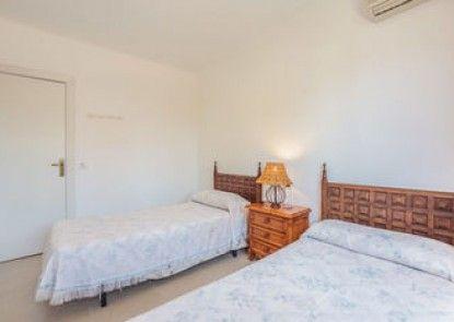 Apartamentos Obrador