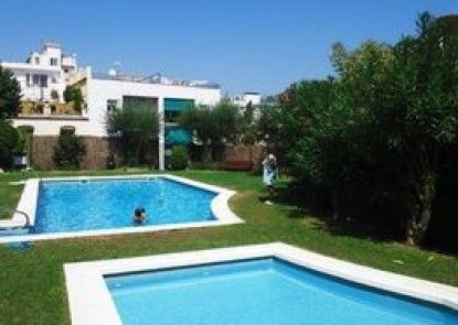 Apartamentos Punta Marinera