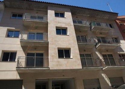 Apartaments AR Nautic