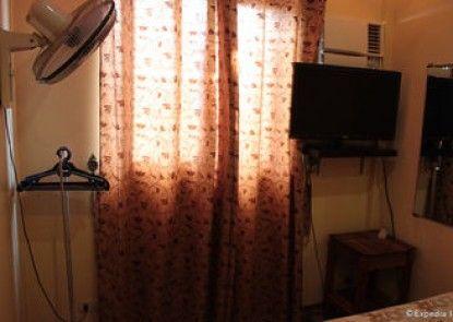 Apartelle De Gabrielle