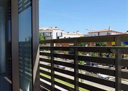 Aparthotel Arrels d\'Empordà