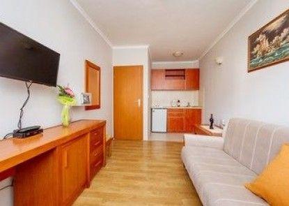 Aparthotel Perper