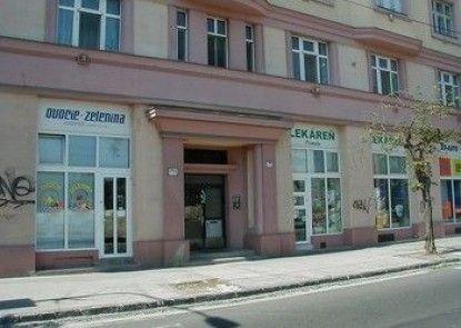 Apartmany Bratislava