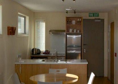 apartment207