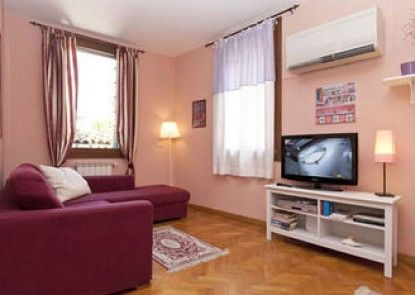Apartment Accademia