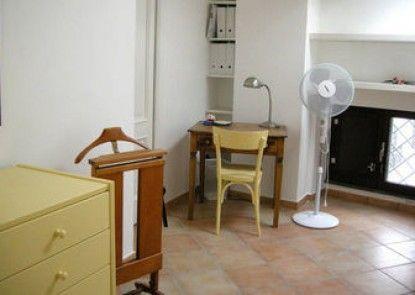 Apartment Castellabate I - BH 8