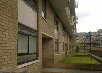 Apartment Collingwood Court