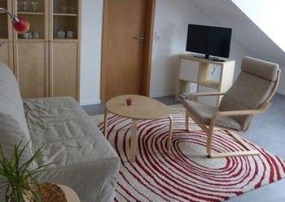 Apartmenthaus Uttenreuth