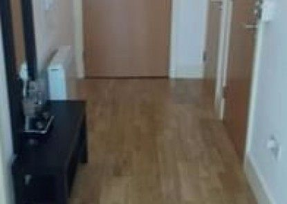 Apartment - Heart of Limerick City