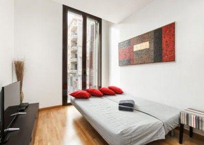 Apartment Matarolux 3