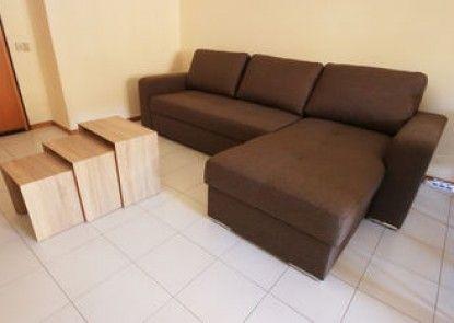 Apartment Medea