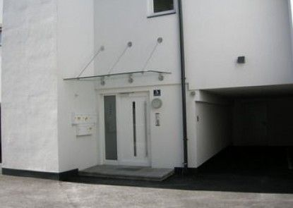 Apartment O\'Hara
