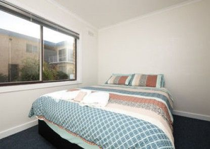 Apartment on Kingston Beach