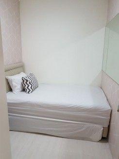 Apartment Puncak Bukit Golf