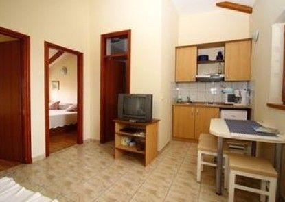 Apartments Dub Cavtat
