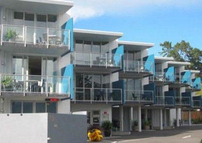 Apartments Kaikoura