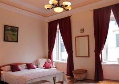Apartments Nerio