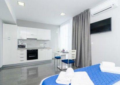 Apartments ZoomZoom