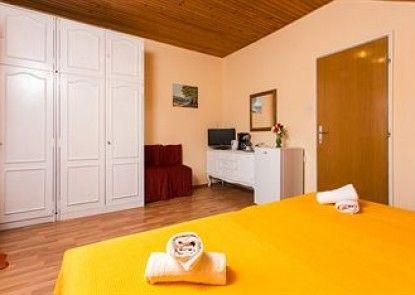 Apartments Zore Glavinic