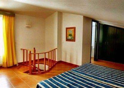 Apartments Ca\'n Digus