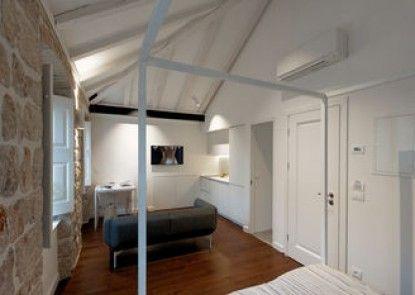 Apartments Eleganca