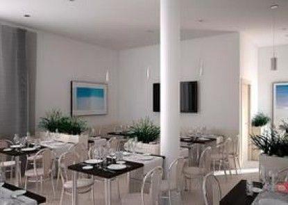 Apartments Harmony