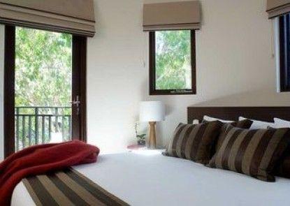 Apartments Inn Byron