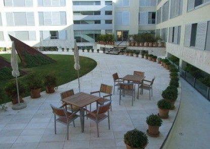 Apartments Las Arcadias