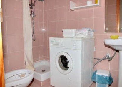 Apartments Somni Aranès