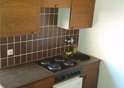 Apartments Trim