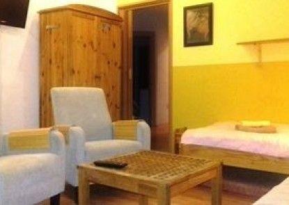 Apartments Villa Ivica