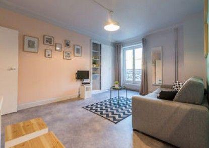 Apartments WS Rivoli