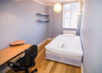 Apartment Wharf - Central London