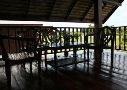 Apirata Resort