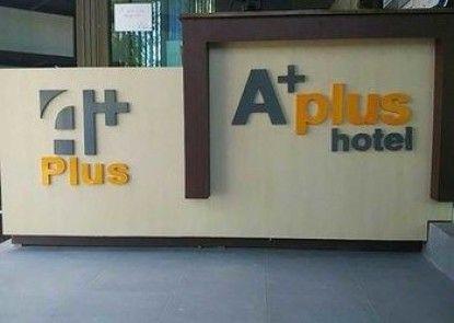A Plus Hotel Koh Lipe - Hostel