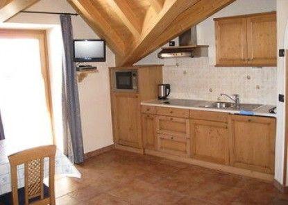 Appartamenti Lumaca