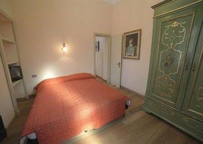 Appartamenti Bardonecchia