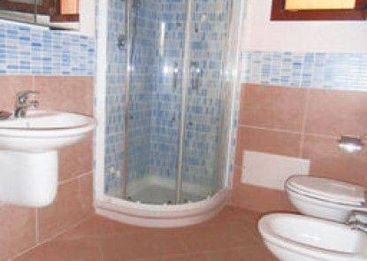Appartamenti Castelsardo & Lu Bagnu