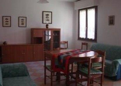 Appartamenti Deledda