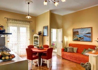 Appartamenti Due Golfi