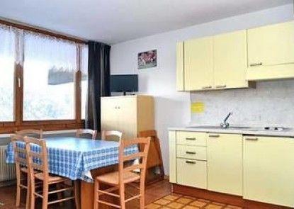 Appartamenti Marilleva 1400