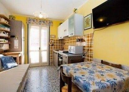 Appartamenti Sabina Bibione Centro