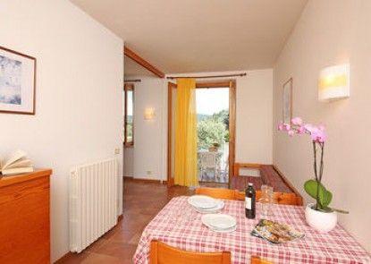 Appartamenti San Carlo