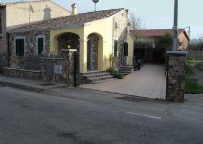 Appartamenti San Teodoro I