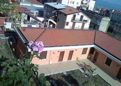 Appartamenti Sole Mare Agropoli