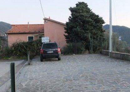 Appartamenti Villa dell\'Erta