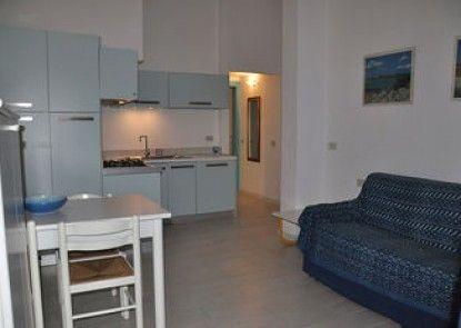 Appartamento Dambra 1A