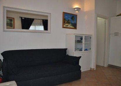Appartamento Dambra 1C
