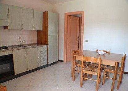 Appartamento Pamela 2B