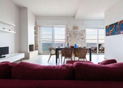 Appartamento Argentiera